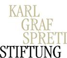logo_spreti