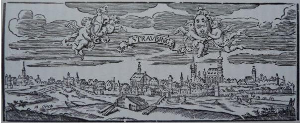 straubing-1770